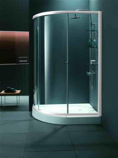 misure standard piatto doccia box doccia semicircolare con piatto doccia