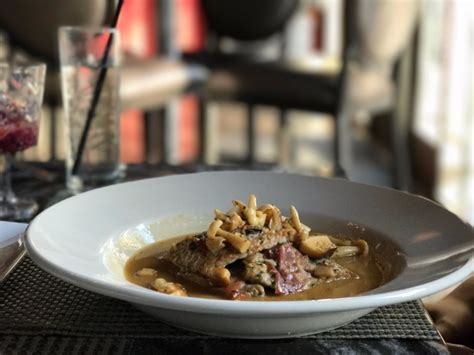 Luca Italian Kitchen by Passion8 Is Now Luca Modern Italian Kitchen And They