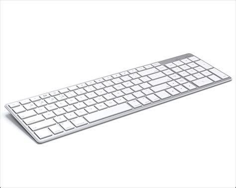 best bluetooth keyboard for macbook pro best macbook pro keyboards accelerate your typing speed
