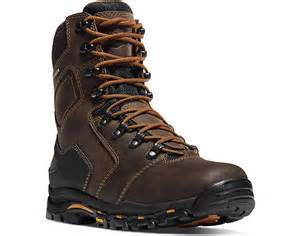the most comfortable steel toe work boot page 2