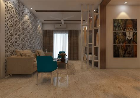 how to charge for interior design services how to charge for interior design services draw building