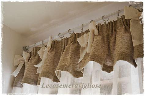 mantovane provenzali mantovana lino http lecosemeravigliose