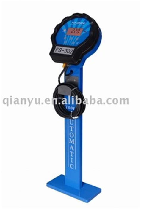 Digital Tyre Inflator Fs 302 Ops tire inflator fs 302 buy tire inflator inflator air inflator product on alibaba