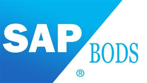 tutorial sap bods installation configuration steps to upgrade sap bods 4 x
