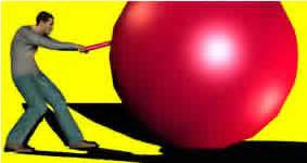physics rotation changing frame of physics derivation of inertia tensor changing frame of
