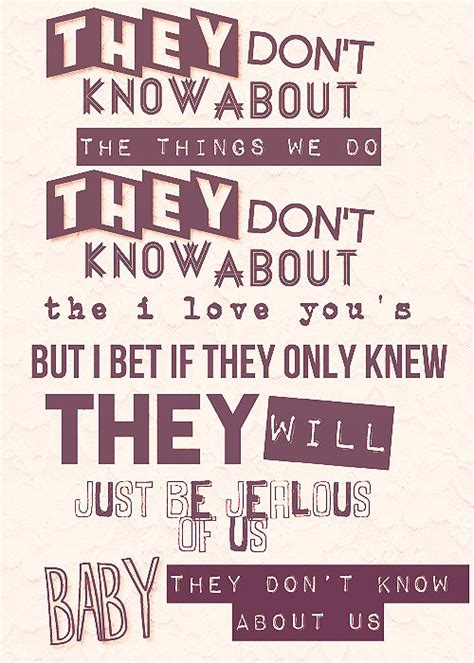 testo they don t about us one direction they don t about us di sarah 00 su