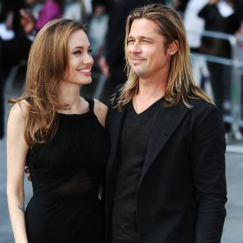 famous couples quotes celebrity couples with quotes quotesgram