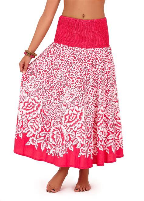 womens 2 in 1 strapless summer dress maxi