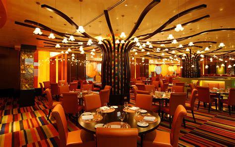 brazilian steak house bella figura pizza restaurant lafayette la