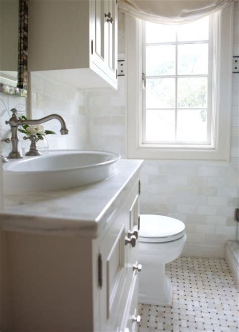 small bathroom renovation small bathroom remodel casual cottage