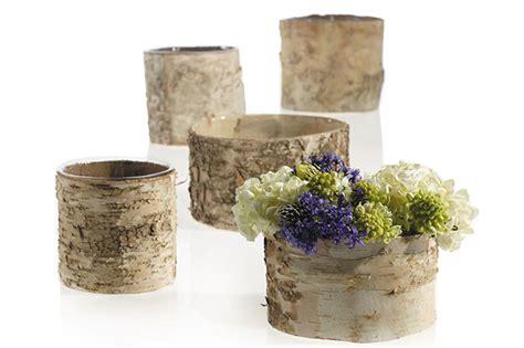 Planters Resource by Birch Cylinder