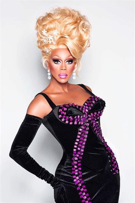 Quen Shop Heels Agrafina 2 rupaul s drag convention transgender forum