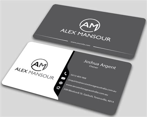 business card templates for freelancers business card design for freelance software developer