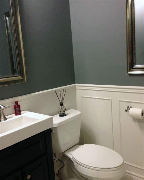 bathroom molding ideas top 70 best chair rail ideas molding trim interior designs