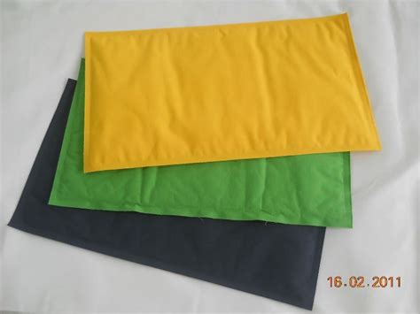 china cool cold gel pad for pillow china cool cold gel