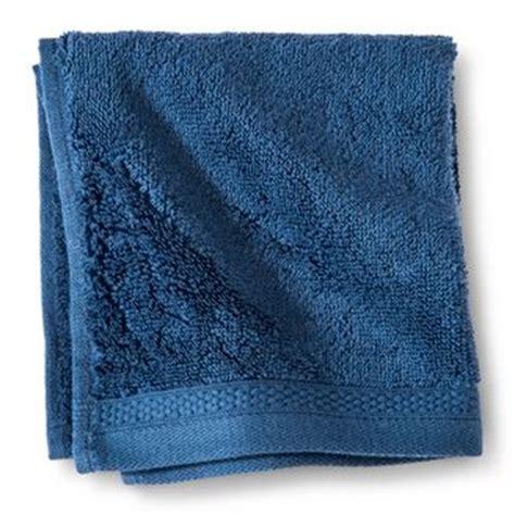 Green Kitchen Island Bath Towels Target