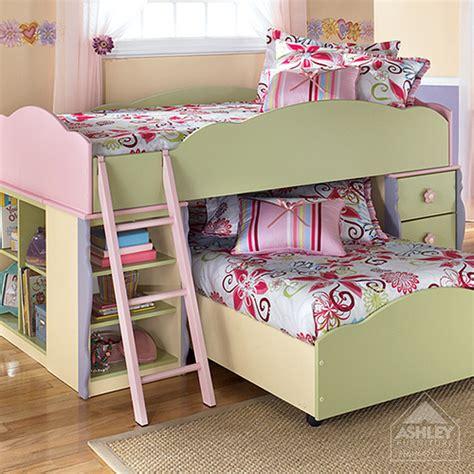 dolls house bedding ashley furniture homestore doll house loft bed flickr