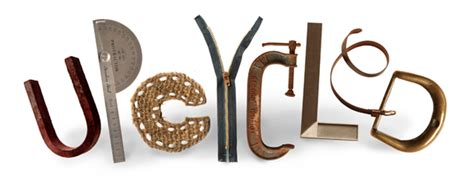 other words for upcycle ccl depot for creative reuse
