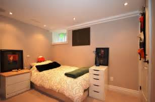 Finished Basement Bedroom Ideas basement bedroom ideas mixed with some drop dead furniture make this