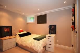 basement bedroom ideas racetotop com bedroom basement bedroom design ideas home design