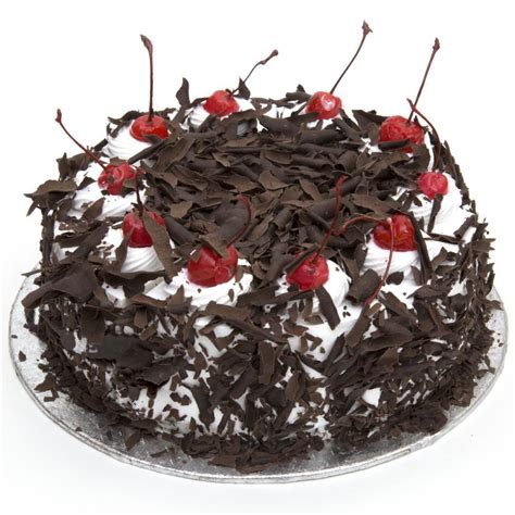 Cake Delivery by Cake Delivery Send Cake Withlovenregards