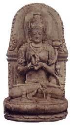 Gelang Agama Buddha tokoh sejarah masa hindu budha dan islam coretan guru