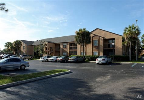 Apartment Homes In Kissimmee Fl Cascades Apartments Kissimmee Fl Apartment Finder