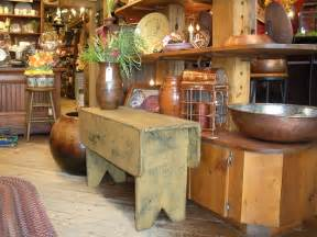 country furniture home sweet home primitive country furniture