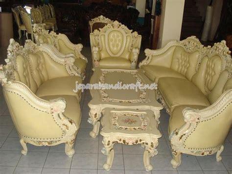Jual Minyak Bulus Jepara jual kursi sofa jati monaco duco murah