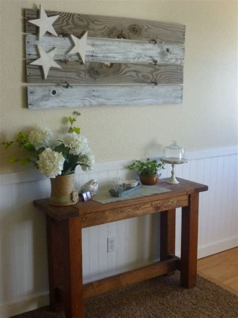 40 rustic decorating ideas for the home rustic