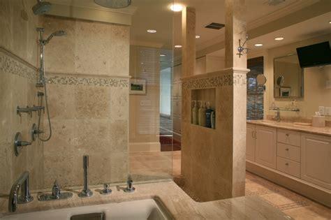 bathroom renovations charlotte nc bathroom renovations charlotte nc 28 images upscale