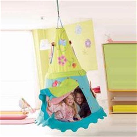 haba swinging tent 8554 haba solemio swinging tent free shipping coupons