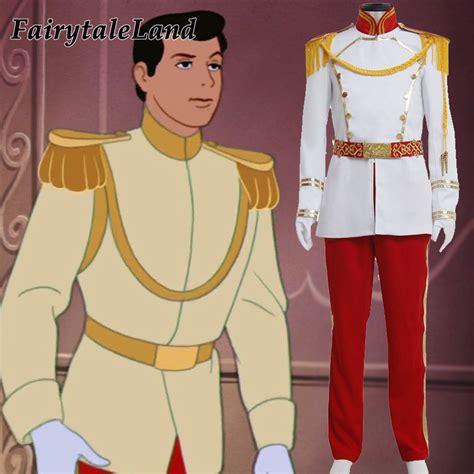 aliexpress buy cinderella prince charming