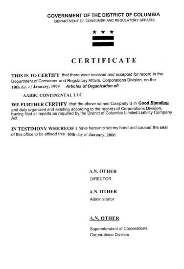 certification letter knowing person sle certificate of standing bank account images