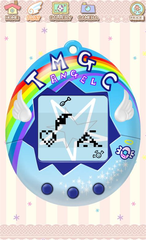 tamagochi apk tamagotchi 187 apk thing android apps free