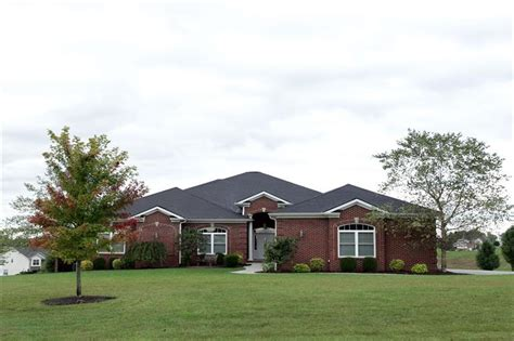 homes for sale georgetown ky georgetown real estate