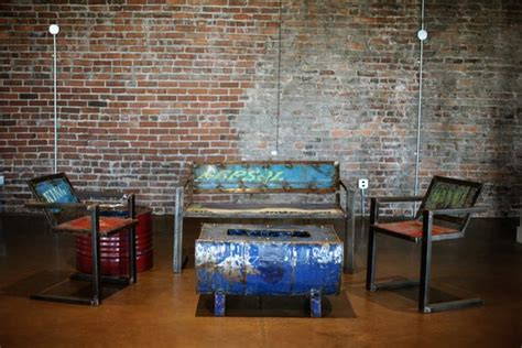 upcycled furniture archives southern events rental company franklin nashville middle