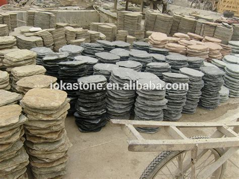 High Quality Cheap Garden Stepping Stones   Buy High