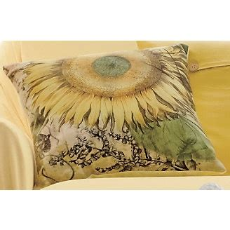 Imeldas Cushionspillows by 17 Best Images About Cushions Ideas On Linen