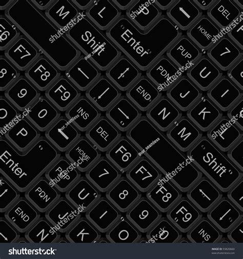 password keystroke pattern modern digital background seamless pattern with computer