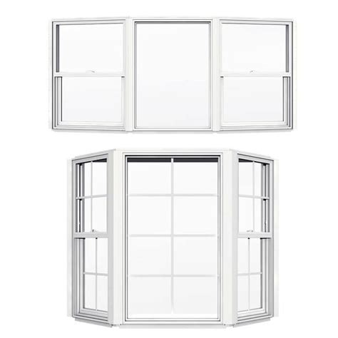 replacement basement windows lowes types of windows replacement window buying guide