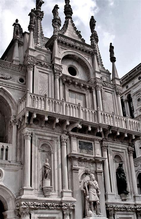 venetian architecture venetian architecture iv photograph by ellen heaverlo