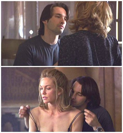 film unfaithful music olivier martinez and diane lane in quot unfaithful quot music