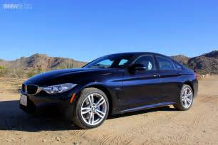 2015 bmw 4 gran coupe autos post
