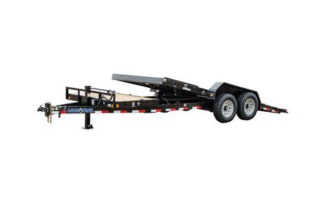 single axle trailer ke wiring diagram trailer brakes
