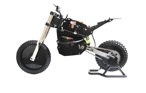 rc motocross bikes for sale x rider rc motocross 1 4 scale model motorcycle 2 4g