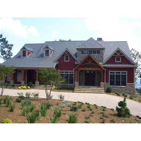 shouse house plans 17 best images about shouse on pinterest barn homes