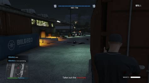 Multiplayer Ps4 by Gta 5 Multiplayer Ps4 Driving And Open World