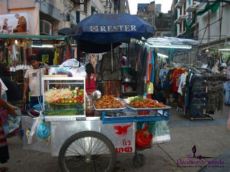 visiter bangkok 5 incontournables de la capitale tha 239 landaise