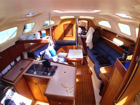 living on a boat pictures living aboard a sailboat living on a sailboat expenses